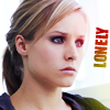 War and Peace || True lovers ft Kristen Bell Iconkristenbellpulse