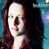 Gossip Girls # [23/46] Iconkristenstewartt4