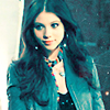 Gossip Girls # [23/46] Iconmichelletrachtenbergso
