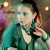 Georgina Sparks