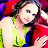 Gossip Girls # [23/46] Iconnatalieportman3