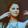 •• Tell Me Something I Don't Know •• Veronica Benson Iconselenagomezenro23