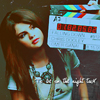 •• Tell Me Something I Don't Know •• Veronica Benson Iconselenagomezenro24