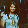 •• Tell Me Something I Don't Know •• Veronica Benson Iconselenagomezenro25