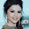 Gossip Girls # [23/46] Iconselenagomezvoit24