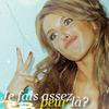 +° your wish for Christmas °+ Lindsay Reeser  Iconshenaegrimesb10