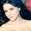 NUM 2 : HAYDEN SCOTT Iconsophiabushrose5