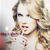 Haley James Stwart  Icontaylorswift4
