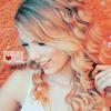 Haley James Stwart  Icontaylorswiftmig5
