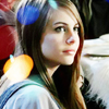 {.EQUIPES__* [ 30 free ] Iconwillaholland