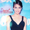 {.EQUIPES__* [ 30 free ] Iconwillaholland3