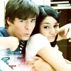 ... Joy Cohen ... Iconzanessa4