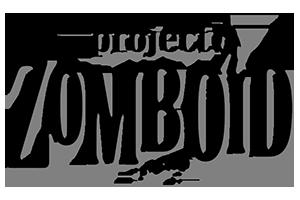 Project Zomboid PZ_MidBlackShadow