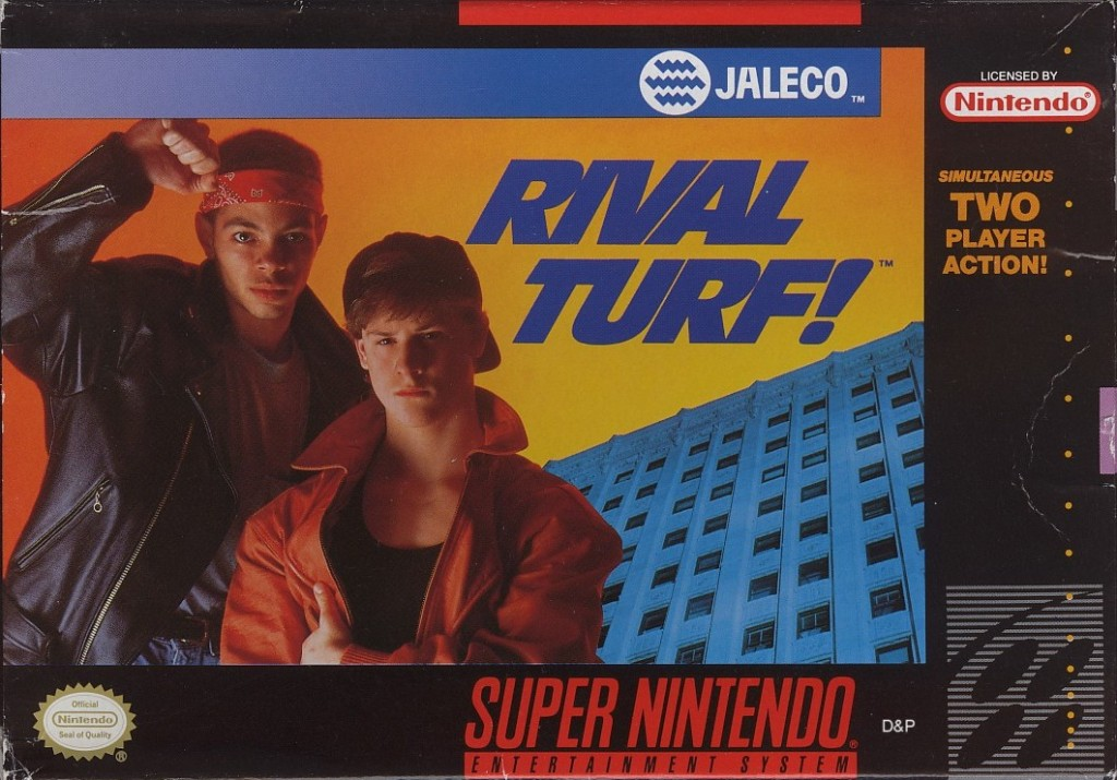 150 SNES games reviewed  - Page 4 RIVAL-TURF-Box-Art-SNES-1024x715