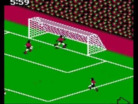 FIFA Switch (It's Coming Home) - Page 3 Fifa-96-soccer-gameboy-gameplay-screenshot-3