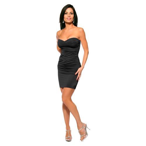 Mala crna haljina  Kratka%20crna%20%20haljina