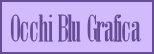 Occhi Blu Grafica