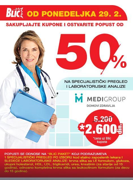 medicinari - PACIJENTI vs MEDICINARI ? - Page 12 E4e5608b2d3576556c07755748017b82