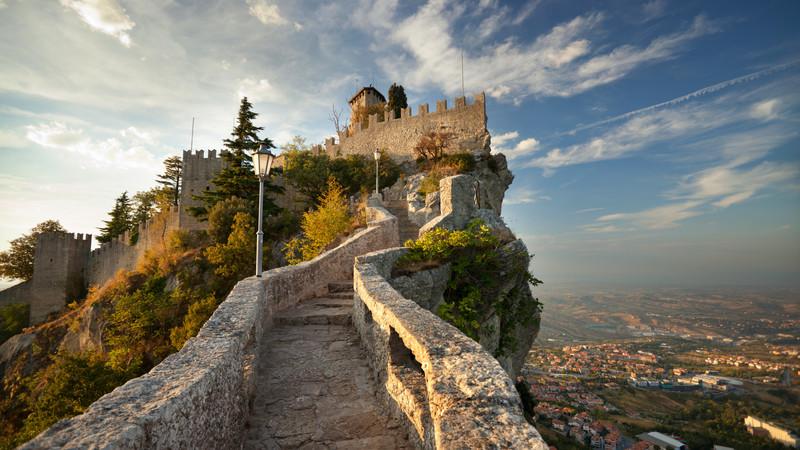 San Marino 34b94a41eaf7db97c4ce72228f5ad661