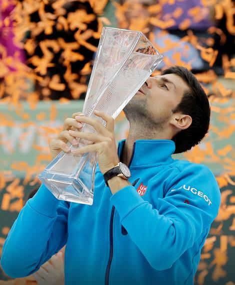 Novak Đoković - Page 18 760cc7f3e0f6028acaa1967755d718c6