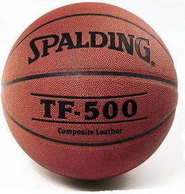 Koszykówka 087906bca0e5c6e9b1522f2c0ee50e37