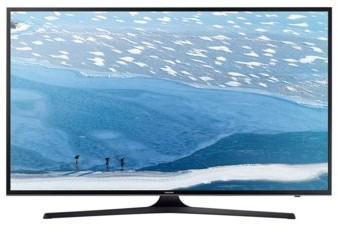 Telewizory 4K 74e4dc0f336a033068481e67cecef79a