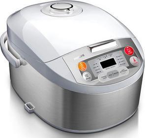 Multicookery 5106486e034ca2fdeb33802311ab81a0