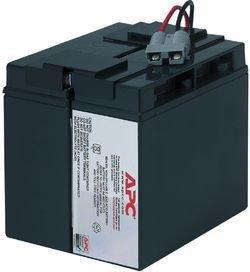 Baterie do UPS 6a6637ee7aa2cb4a46e9be1239aa77a4