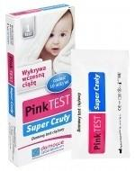 Testy ciążowe Dd5104e12816ba71295b8eb9220f0be4
