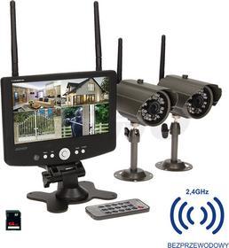 Zestawy do monitoringu 7a7aa89db4bea56512119677f3da8d3b