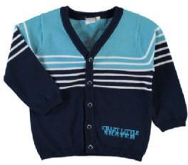 Swetry dla chłopców Dbc6568df92b19db4e9dc05b00a2c1ec