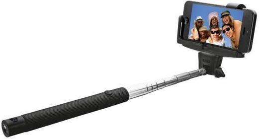 Selfie stick 4857bd85c132d4ea2761a4abc73324d7