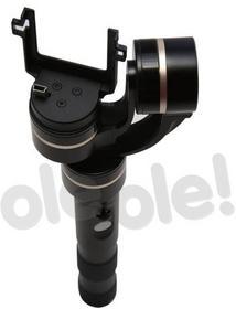 Kamery cyfrowe - akcesoria 38203b634fbfe9b9bd5f81d573a62f70