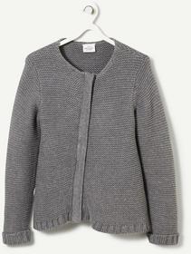 Swetry dla dziewczynek 41860bfab2bec424f90119ccbbf9e246