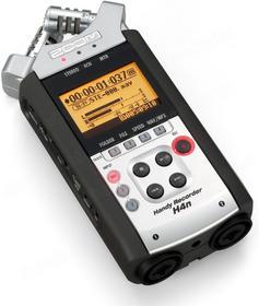 Kamery cyfrowe - akcesoria Ae5f04d51caa3b60b442b7becd966358
