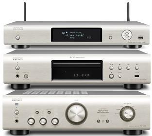 Zestawy stereo 232a639279890db6d82d5cec3b116c8f