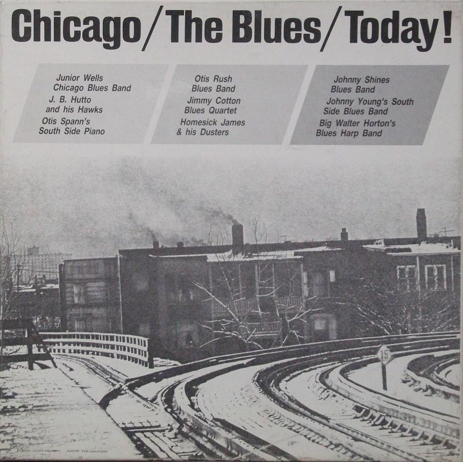 A rodar XXXIII - Página 6 Junior_wells._otis_rush_chicago_the_blues_today_box_.