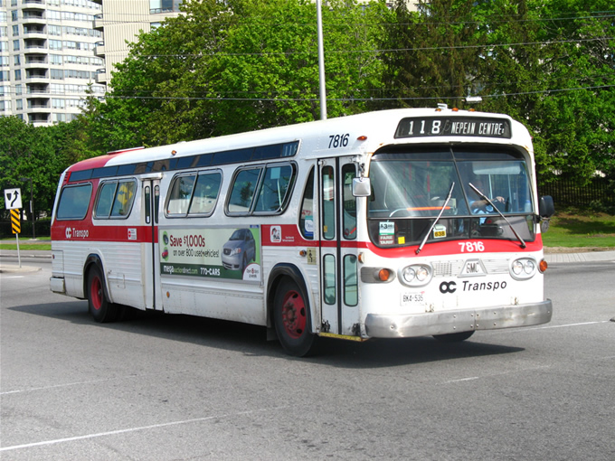 Buses in your hometown - Seite 3 7816_splash