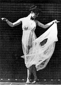 Стихия танца, стихия любви..... 1765_2