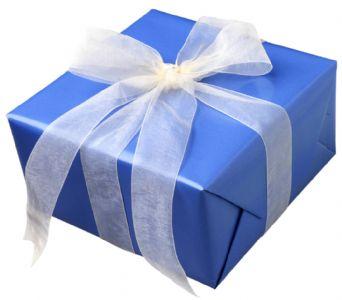 تهنئة النبراس بعيد الميلاد Wrapped_present_box5bekm5d342x3005bekm5d