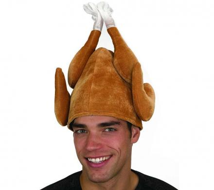 WDW à deux cette fois - Octobre 2017 - Page 2 Thanksgiving-brown-turkey-hat-because-why-not-thumb