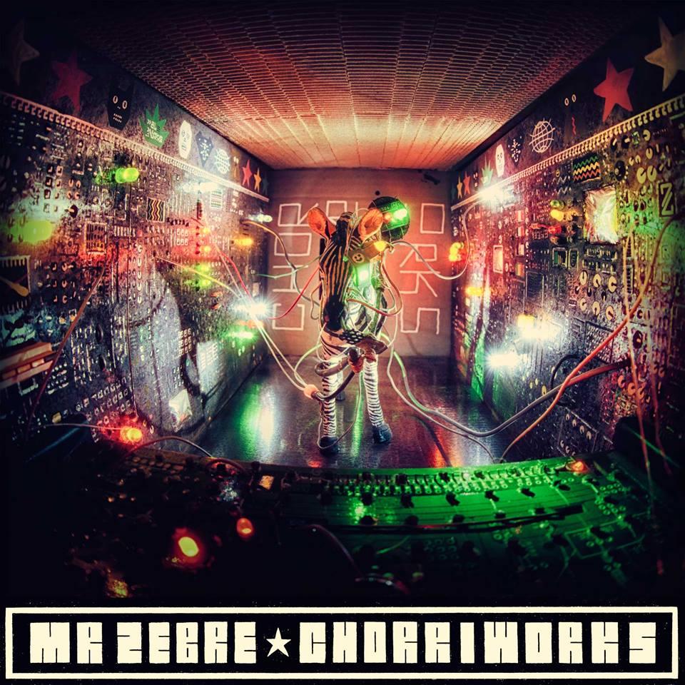 Les meilleures covers d'album - Page 19 Mr-Zebre-cover-front