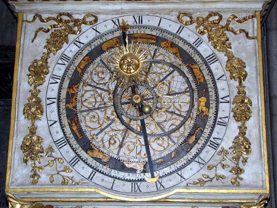Определение времени на Таро (активные и пассивные карты) Astronomical-clock-of-lyon.8952.large_slideshow