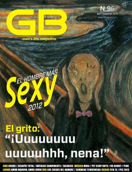 El mundo today - Página 10 Gb-463x600