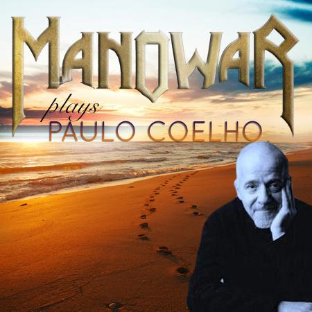 El mundo today - Página 14 Manowar1