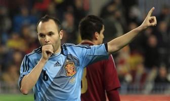 """Iniesta: """"Me gustaría acabar mi carrera en el Barcelona"""" Iniesta3-336x200"""