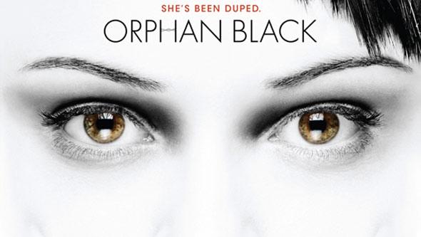 Orphan Black (2013. - ) Orphan-black-des