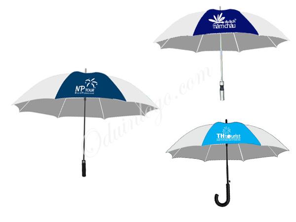 Diễn đàn rao vặt: Ô dù in logo, dù in logo bán tại TPHCM O-du-in-logo-danh-cho-du-lich-3