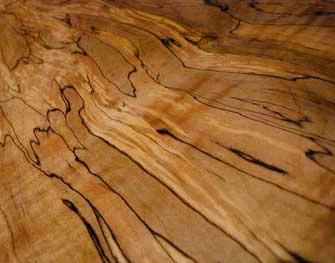 belles tables Maple_spalt_LRG