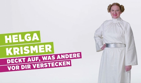 """Aktion """"Grüne versenken"""" - Seite 2 Krismer.5692458"""